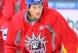 Přehrát video: Rangers trénovali na Spartě