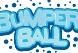 Přehrát video: Bumperball na Spartě!